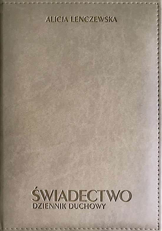 swiadectwo-v2_550x781