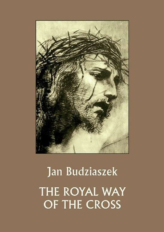 the-royal-way-of-the-cross_550x781